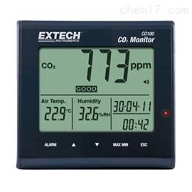 CO100室内二氧化碳检测仪