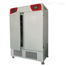 药品稳定性试验箱LHH-150SD
