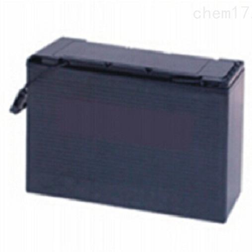 CGB长光蓄电池FT12900区域销售