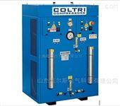 科尔奇MCH36静音型呼吸空气压缩机产品说明