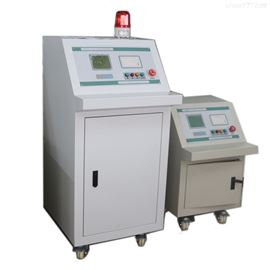 ZD9103试验变压器电动操作台