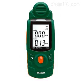 VFM200便携式甲醛/VOC检测仪