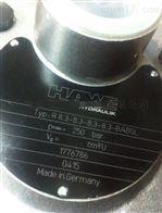 HAWE柱塞泵R哈威液压泵R8.3-8.3-8.3-8.3-BABSL月底到货