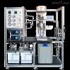 重质油高压反应釜实验反应设备