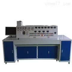 GY3017变压器性能综合测试台厂家