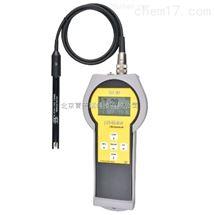 TM40便携式pH/mV/ISE/温度测试仪(德国STM)