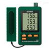 空气质量CO2-温度-湿度检测仪