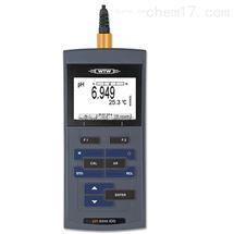 PH 3310IDS手持式数字化PH/温度测试仪(德国WTW)