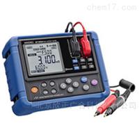 HIOKI3554日置蓄电池测试仪