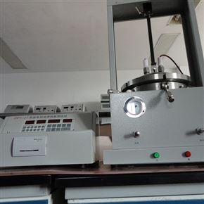 DPY-3T稠油破乳剂评选仪