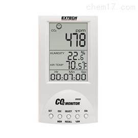 CO220二氧化碳CO₂检测仪