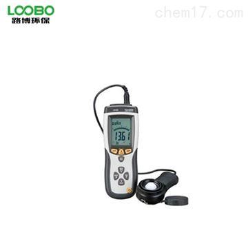 LB-ZD809专业数字式光度计
