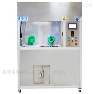 OPGCLA658自动清洁度检测设备