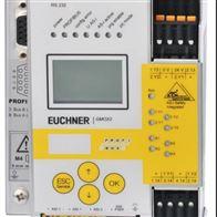 GMOX-PR-22DN-C16德国安士能开关GMOX-PR-22DN-C16现货