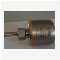 SF2410系列德国易福门IFM传感器