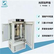 厂家生产PGX-250光照培养箱