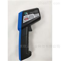 INF165C红外线测温仪