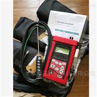 KANE950烟气分析仪