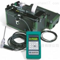 KANE9506kane烟气分析仪