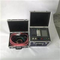 全自动抗干扰介质损测试仪