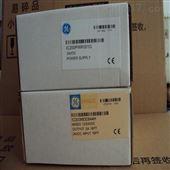IC200MDD844GE PLC模块