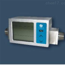 HX1200国产质量流量计
