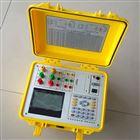 有源變壓器容量特性測試儀