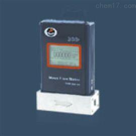 HX1300国产气体质量流量计