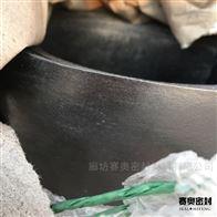 高压低压石棉橡胶板价格