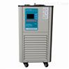 超低温恒温磁力搅拌反应浴DHJF-4005