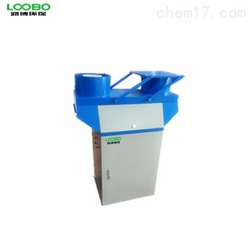 LB-8101全自动降水降尘采样器