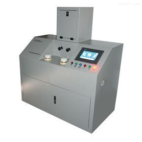 SY/T6300-2009清防蜡剂评价仪