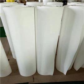 5毫米厚聚四氟乙烯板規格尺寸