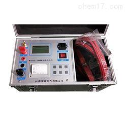 WTHL-I回路電阻測試儀