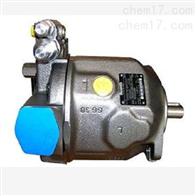 LA4VSO型德国力士乐REXROTH液压泵