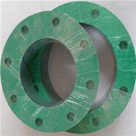 耐油石棉橡胶垫片生产厂家