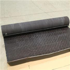高压450号石棉橡胶板3mm厚价格