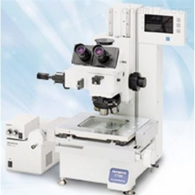 FS70-TH三豐金相顯微鏡維修