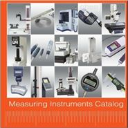 日本三丰CNC影像测量仪维修