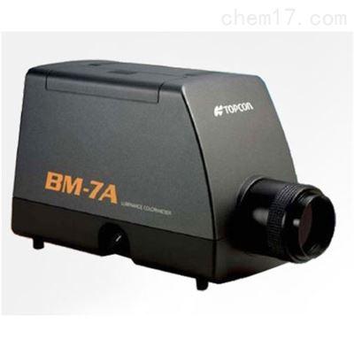 CS-LBMS-1200韓國COSMOS SYSTEM 燈管輝度測試機維修