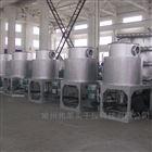 粉料闪蒸干燥器、石墨旋转闪蒸式干燥机