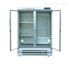 層析實驗冷柜YC-2
