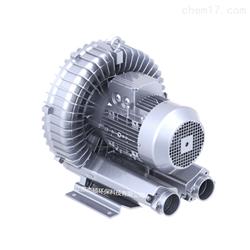 920S-1 12.5KW高压风机 12.5千瓦吸风机
