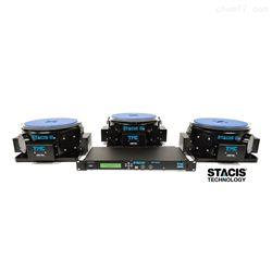 STACIS IIIc自动隔振体系