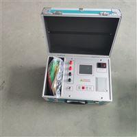 GSYZ变压器有载分接开关测试仪
