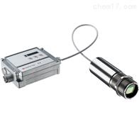 optris CT XL 3M德国欧普士OPTRIS红外测温仪