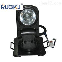 海洋王同款YFW6211/HK1遥控探照灯