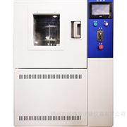 QL-100橡膠臭氧試驗箱