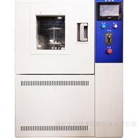 QL-100橡胶臭氧试验箱