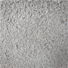 胶粉聚苯颗粒施工工艺及优势